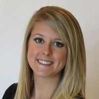 Danielle - Dental Assistant for Pediatric Dentist in Springfield, MO