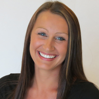 Jessica - Front desk coordinator for Pediatric Dentist in Springfield, MO
