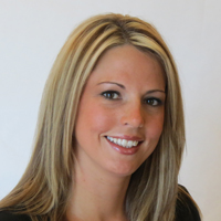 Natalie - Dental Assistant for Pediatric Dentist in Springfield, MO
