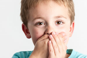 Dental Emergencies - Pediatric Dentist in Springfield, MO