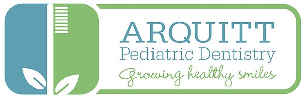 Pediatric Dentist in Springfield, MO - Arquitt Pediatric Dentistry